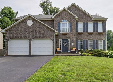 1150 Forest Edge Drive, Forest, VA 24551 - MLS#: 312472