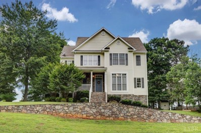 1159 High Grove Lane, Forest, VA 24551 - MLS#: 312473