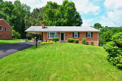 185 Westbriar Place, Madison Heights, VA 24572 - MLS#: 312489