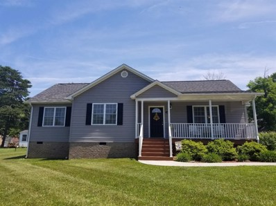 166 Pine Street, Appomattox, VA 24522 - MLS#: 312537