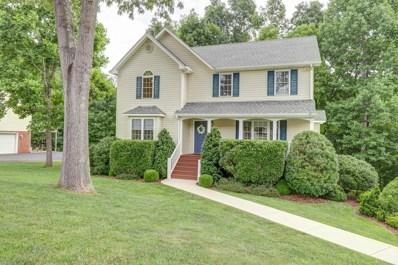 1424 Silver Creek Drive, Lynchburg, VA 24503 - MLS#: 312764
