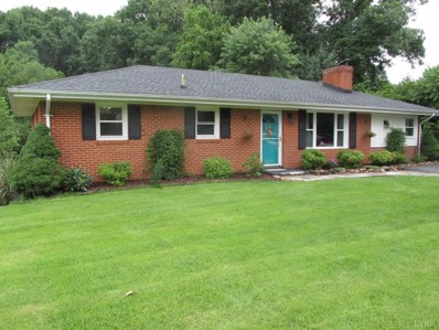 212 Bryant Road, Lynchburg, VA 24502 - MLS#: 312770