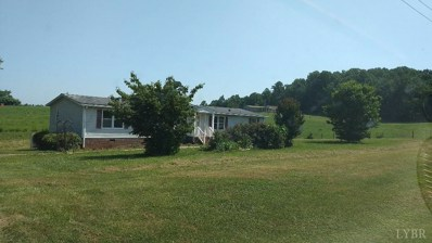 2621 Richmond Highway, Gladstone, VA 24553 - MLS#: 312810