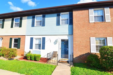 115 Fountain Drive, Lynchburg, VA 24501 - MLS#: 312831