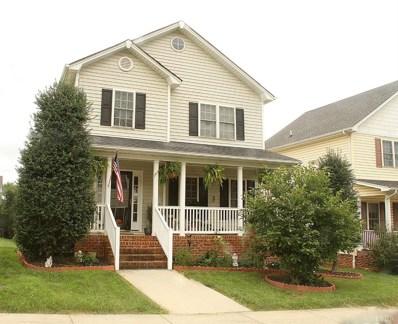 334 Wyndhurst Drive, Lynchburg, VA 24502 - MLS#: 312836