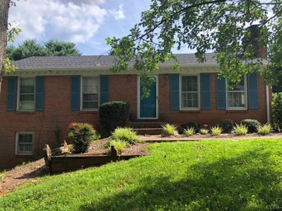 213 Forest Dale Drive, Forest, VA 24551 - MLS#: 312838