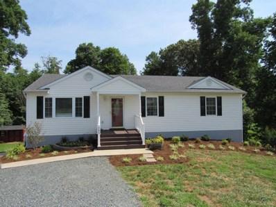289 Berkshire Drive, Lynchburg, VA 24504 - MLS#: 312844