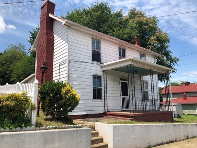 907 Monroe Street, Lynchburg, VA 24504 - MLS#: 312886