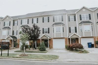 741 Wyndhurst Drive, Lynchburg, VA 24502 - MLS#: 312913