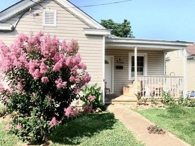 300 Munford St, Lynchburg, VA 24501 - MLS#: 312954