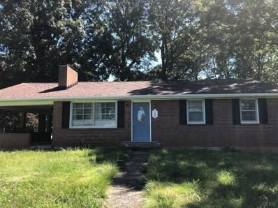 1229 Lakeview, Lynchburg, VA 24502 - MLS#: 312984