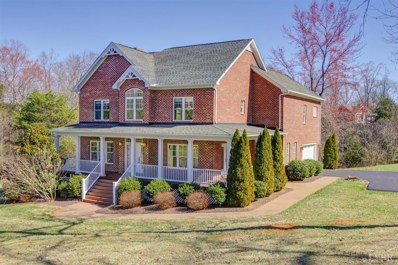 1040 Brandy Springs Court, Forest, VA 24551 - MLS#: 312986