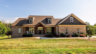 1616 Deer Hollow, Forest, VA 24551 - MLS#: 313085