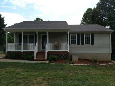 28 Cynthia Court, Lynchburg, VA 24501 - MLS#: 313128