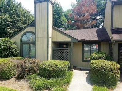 216 Walnut Ridge, Forest, VA 24551 - MLS#: 313194