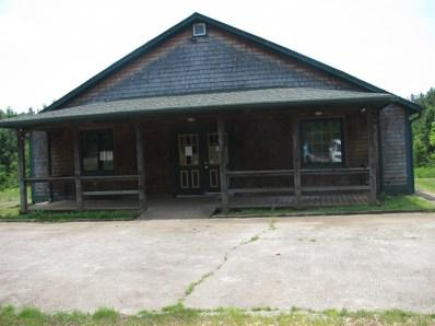 1863 Mt Airy Road, Lynch Station, VA 24571 - MLS#: 313225
