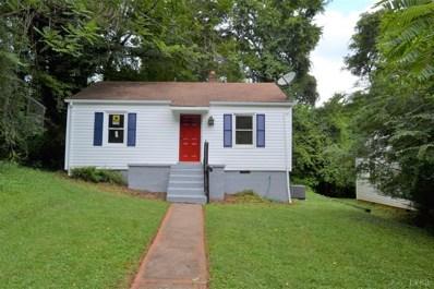 618 Thomas Road, Lynchburg, VA 24502 - MLS#: 313278