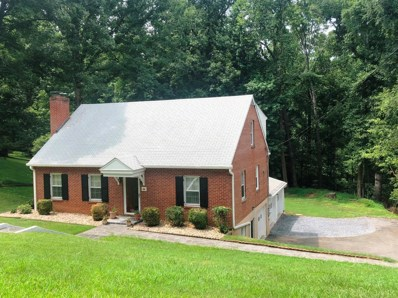 1941 Hillsdale Road, Lynchburg, VA 24501 - MLS#: 313312