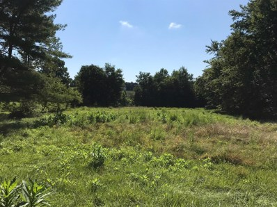 Gladden Circle, Forest, VA 24551 - MLS#: 313316