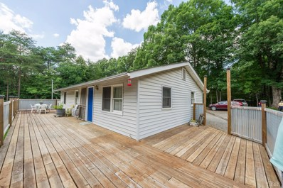 361 Barnard Woods Rd., Altavista, VA 24517 - MLS#: 313348