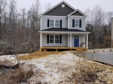 101 Brenleigh Court, Lynchburg, VA 24501 - MLS#: 313382