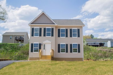 15 Wynbrooke Place, Madison Heights, VA 24572 - MLS#: 313419
