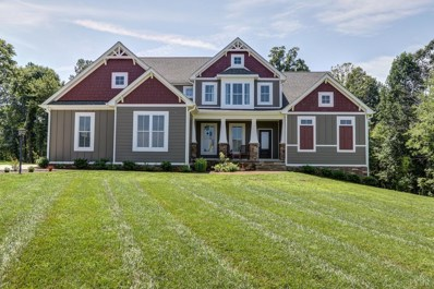 1011 Revelry Point, Forest, VA 24551 - MLS#: 313465