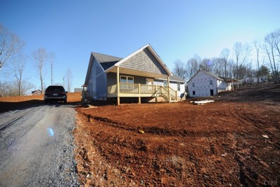 3 Amelon Road, Madison Heights, VA 24572 - MLS#: 313483