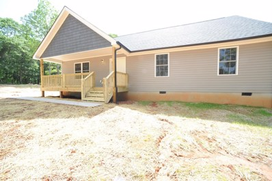 4 Amelon Road, Madison Heights, VA 24572 - MLS#: 313484