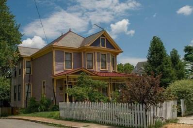 860 Victoria Avenue, Lynchburg, VA 24504 - MLS#: 313497