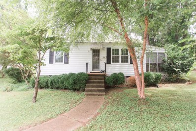220 Arlington Street, Lynchburg, VA 24503 - MLS#: 313512