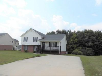 65 Brenna Lane, Lynchburg, VA 24501 - MLS#: 313516