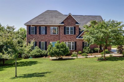 1428 High Grove Lane, Forest, VA 24551 - MLS#: 313568