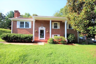 190 Hilltop Drive, Madison Heights, VA 24572 - MLS#: 313642