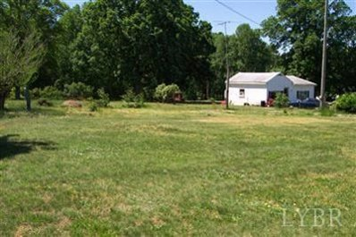 2626 Richmond Hwy., Gladstone, VA 24553 - MLS#: 313675