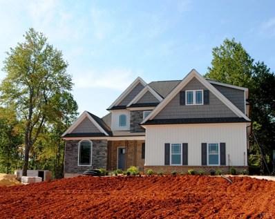 4064 Cottontown Road, Forest, VA 24551 - MLS#: 313695