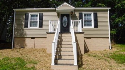 1220 Stratford Road, Lynchburg, VA 24502 - MLS#: 313720