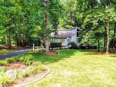 306 Cameron Road, Forest, VA 24551 - MLS#: 313800
