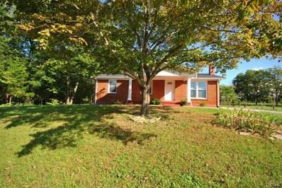111 Woodlawn Circle, Lynchburg, VA 24502 - MLS#: 313804