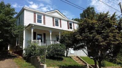 114 Polk Street, Lynchburg, VA 24504 - MLS#: 313806