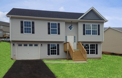 228 Wynbrooke Place, Madison Heights, VA 24572 - MLS#: 313821