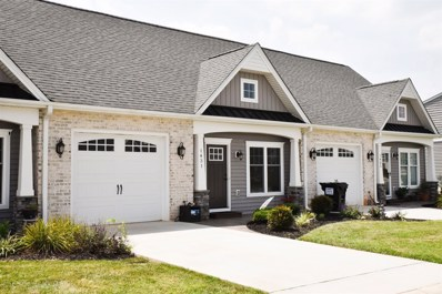 1431 Helmsdale Drive, Forest, VA 24551 - MLS#: 313849