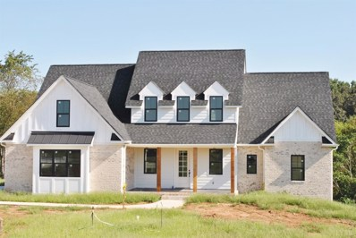 1292 West Crossing Drive, Forest, VA 24551 - MLS#: 313853