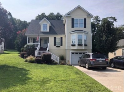 314 Woodberry Lane, Lynchburg, VA 24502 - MLS#: 313897