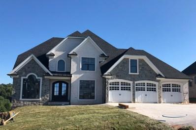 18 Lake Manor Drive, Forest, VA 24551 - MLS#: 313949