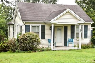 880 Ves Road, Lynchburg, VA 24503 - MLS#: 313965