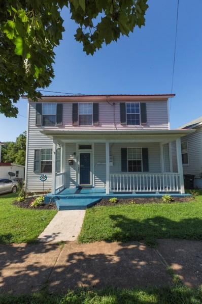 899 Brook Street, Lynchburg, VA 24501 - MLS#: 313981