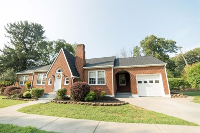 1700 Lakeside Drive, Lynchburg, VA 24502 - MLS#: 313995