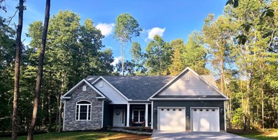 111 Otterview Road, Forest, VA 24551 - MLS#: 314008