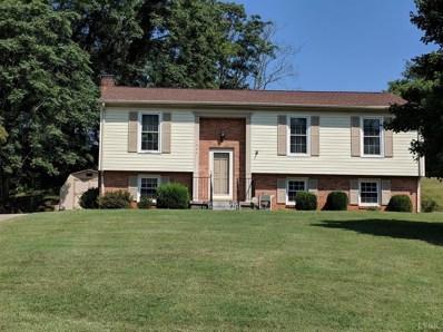 1320 Fenwick Drive, Lynchburg, VA 24502 - MLS#: 314041